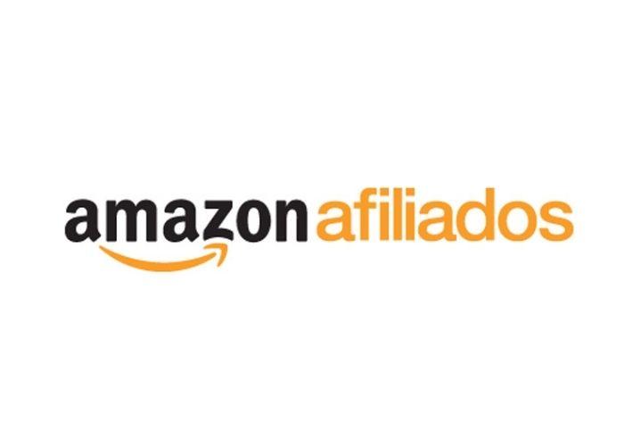Cómo ganar dinero con Amazon afiliados