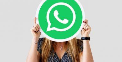 Cómo ganar dinero con Whatsapp