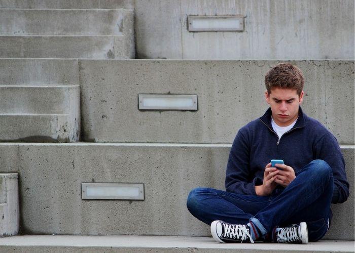 Cómo ganar dinero con siendo adolescente