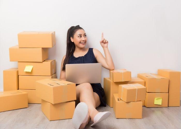 Cómo ganar dinero por internet sin invertir