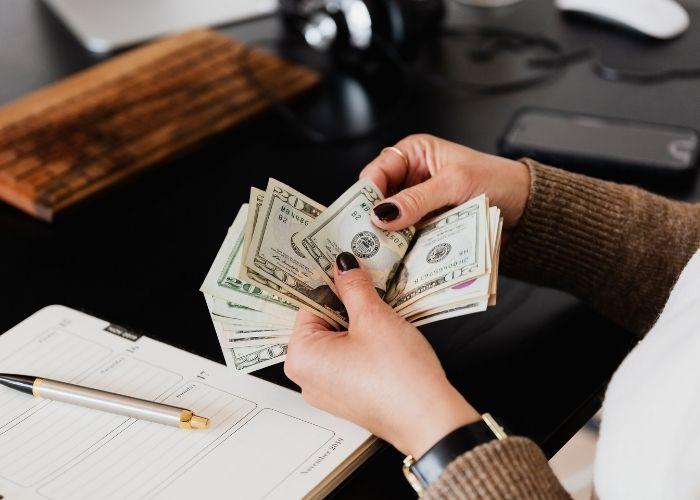 Cómo generar ingresos pasivos