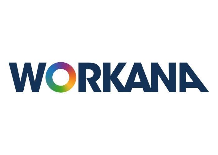 Logo Workana