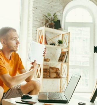 Los mejores programas para hacer streaming gratis y de pago