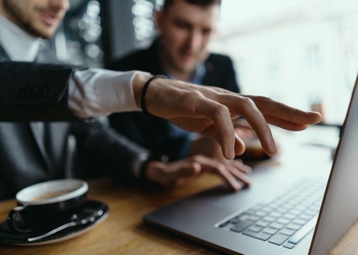 Los negocios online que funcionan