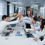 Pasos para crear una empresa en España