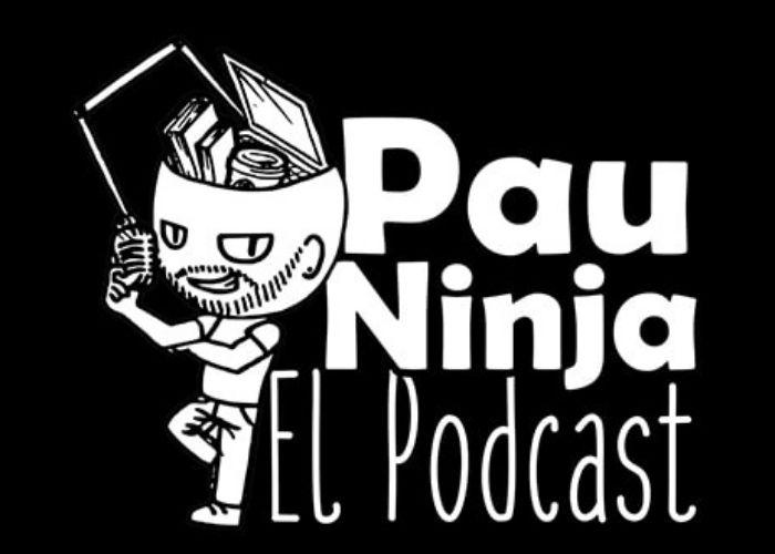 Pau Ninja