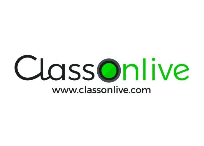logo cassonlive