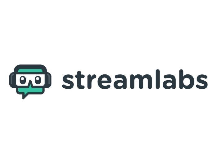 logo streamlabs