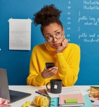 Cómo crear un curso online en 10 pasos