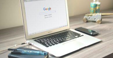 Las mejores plataformas de marketing de afiliación