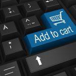 Los 5 mejores CMS para eCommerce